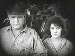 Anders-Randolf-and-Carol-Dempster-in-The-Love-Flower-1920-09.jpg