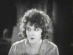 Carol-Dempster-in-The-Love-Flower-1920-07.jpg