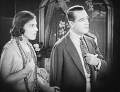 Florence-Short-and-Crauford-Kent-in-The-Love-Flower-1920-13.jpg