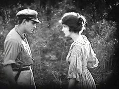 Richard-Barthelmess-and-Carol-Dempster-in-The-Love-Flower-1920-02.jpg