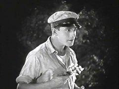 Richard-Barthelmess-in-The-Love-Flower-1920-06.jpg
