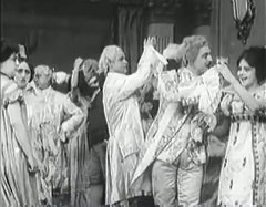 Florence-Barker-and-Elmer-Booth-and-Francis-Grandon-in-The-Oath-and-the-Man-1910-director-DW-Griffith-cinematographer-Billy-Bitzer-07.jpg
