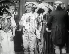 Florence-Barker-and-Francis-Grandon-in-The-Oath-and-the-Man-1910-director-DW-Griffith-cinematographer-Billy-Bitzer-02.jpg