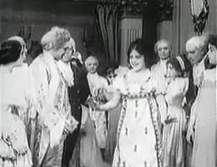 Florence-Barker-and-Francis-Grandon-in-The-Oath-and-the-Man-1910-director-DW-Griffith-cinematographer-Billy-Bitzer-05.jpg