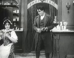 Florence-Barker-and-Henry-Walthall-in-The-Oath-and-the-Man-1910-director-DW-Griffith-cinematographer-Billy-Bitzer-01.jpg