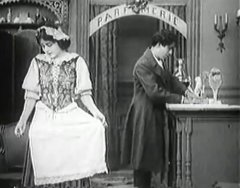 Florence-Barker-and-Henry-Walthall-in-The-Oath-and-the-Man-1910-director-DW-Griffith-cinematographer-Billy-Bitzer-03.jpg