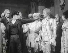 Henry-Walthall-and-Florence-Barker-and-Francis-Grandon-in-The-Oath-and-the-Man-1910-director-DW-Griffith-cinematographer-Billy-Bitzer-08.jpg