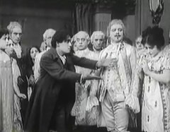 Henry-Walthall-and-Florence-Barker-and-Francis-Grandon-in-The-Oath-and-the-Man-1910-director-DW-Griffith-cinematographer-Billy-Bitzer-09.jpg