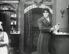 Henry-Walthall-in-The-Oath-and-the-Man-1910-director-DW-Griffith-cinematographer-Billy-Bitzer-06.jpg