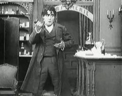 Henry-Walthall-in-The-Oath-and-the-Man-1910-director-DW-Griffith-cinematographer-Billy-Bitzer-10.jpg