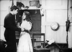Mary-Pickford-and-Edward-Dillon-in-The-Sorrows-of-the-Unfaithful-1910-6.jpg