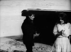 Mary-Pickford-and-Henry-Walthall-in-The-Sorrows-of-the-Unfaithful-1910-41.jpg