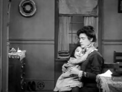 Ynez-Seabury-and-Claire-McDowell-in-The-Sunbeam-1912-director-DW-Griffith-cinematographer-Billy-Bitzer-09.jpg