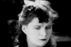 Mae-Marsh-in-The-White-Rose-1920-04.jpg