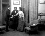 Trial-Marriages-1907-cinematographer-Billy-Bitzer-03.jpg
