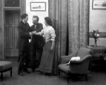 Trial-Marriages-1907-cinematographer-Billy-Bitzer-05.jpg