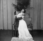 Trial-Marriages-1907-cinematographer-Billy-Bitzer-07.jpg