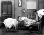 Trial-Marriages-1907-cinematographer-Billy-Bitzer-09.jpg