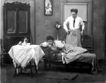Trial-Marriages-1907-cinematographer-Billy-Bitzer-10.jpg