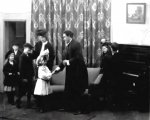 Trial-Marriages-1907-cinematographer-Billy-Bitzer-12.jpg