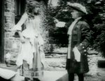 Mary-Pickford-and-Henry-Walthall-in-Wilful-Peggy-1912-director-DW-Griffith-cinematographer-Billy-Bitzer-01.jpg