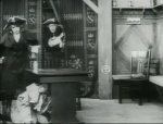 Mary-Pickford-and-Henry-Walthall-in-Wilful-Peggy-1912-director-DW-Griffith-cinematographer-Billy-Bitzer-14.jpg