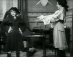 Mary-Pickford-and-nephew-in-Wilful-Peggy-1912-director-DW-Griffith-cinematographer-Billy-Bitzer-09.jpg