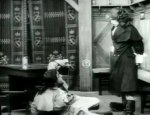 Mary-Pickford-and-nephew-in-Wilful-Peggy-1912-director-DW-Griffith-cinematographer-Billy-Bitzer-12.jpg