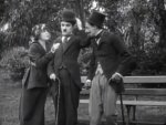 Edna-Purviance-and-Charlie-Chaplin-and-Leo-White-in-A-Jitney-Elopement-1915-7.jpg