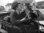 Edna-Purviance-and-Charlie-Chaplin-in-A-Jitney-Elopement-1915-12.jpg