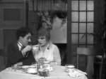 Edna-Purviance-and-Charlie-Chaplin-in-A-Jitney-Elopement-1915-3.jpg