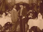 Ben-Turpin-and-Charlie-Chaplin-and-Leo-White-in-A-Night-Out-1915-a.jpg