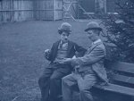Charlie-Chaplin-and-Ben-Turpin-in-A-Night-Out-1915-5.jpg