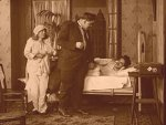 Edna-Purviance-and-Bud-Jamison-and-Charlie-Chaplin-in-A-Night-Out-1915-12.jpg