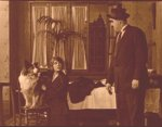 Edna-Purviance-and-Bud-Jamison-in-A-Night-Out-1915-7.jpg
