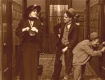 Edna-Purviance-and-Charlie-Chaplin-and-Ben-Turpin-in-A-Night-Out-1915-1.jpg