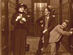 Edna-Purviance-and-Charlie-Chaplin-and-Ben-Turpin-in-A-Night-Out-1915-2.jpg