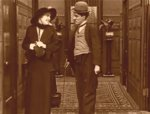 Edna-Purviance-and-Charlie-Chaplin-in-A-Night-Out-1915-3.jpg