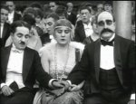 Edna-Purviance-and-Charlie-Chaplin-in-A-Night-in-the-Show-1915-12.jpg