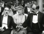 Edna-Purviance-and-Charlie-Chaplin-in-A-Night-in-the-Show-1915-13.jpg