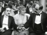 Edna-Purviance-and-Charlie-Chaplin-in-A-Night-in-the-Show-1915-14.jpg