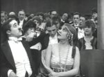 Edna-Purviance-and-Charlie-Chaplin-in-A-Night-in-the-Show-1915-17.jpg