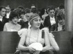 Edna-Purviance-in-A-Night-in-the-Show-1915-001.jpg