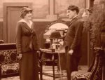 Edna-Purviance-and-Charlie-Chaplin-in-A-Woman-1915-3.jpg