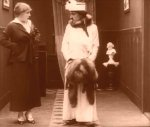 Edna-Purviance-and-Charlie-Chaplin-in-A-Woman-1915-4.jpg