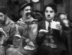 Albert-Austin-and-Charlie-Chaplin-in-Behind-the-Screen-1916-6.jpg