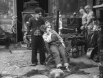 Charlie-Chaplin-and-Edna-Purviance-in-Behind-the-Screen-1916-13.jpg