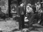 Charlie-Chaplin-and-Edna-Purviance-in-Behind-the-Screen-1916-14.jpg