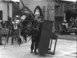 Charlie-Chaplin-in-Behind-the-Screen-1916-4.jpg