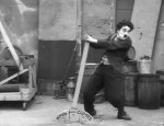 Charlie-Chaplin-in-Behind-the-Screen-1916-9.jpg